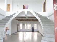 Image No.6-Villa de 4 chambres à vendre à Vieux Fort