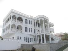 Image No.2-Villa de 4 chambres à vendre à Vieux Fort