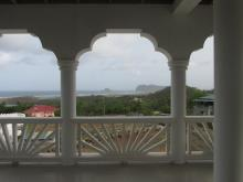 Image No.9-Villa de 4 chambres à vendre à Vieux Fort