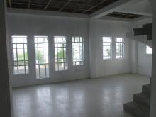 Image No.7-Villa de 4 chambres à vendre à Vieux Fort