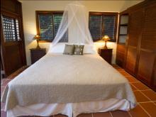 Image No.11-Villa de 8 chambres à vendre à Marigot Bay