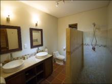 Image No.9-Villa de 8 chambres à vendre à Marigot Bay