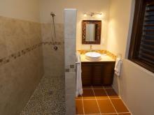 Image No.12-Villa de 8 chambres à vendre à Marigot Bay