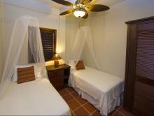 Image No.13-Villa de 8 chambres à vendre à Marigot Bay