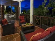 Image No.15-Villa de 8 chambres à vendre à Marigot Bay