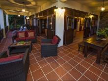 Image No.14-Villa de 8 chambres à vendre à Marigot Bay