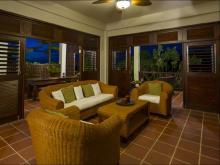 Image No.7-Villa de 8 chambres à vendre à Marigot Bay