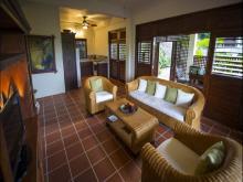 Image No.6-Villa de 8 chambres à vendre à Marigot Bay