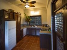 Image No.8-Villa de 8 chambres à vendre à Marigot Bay