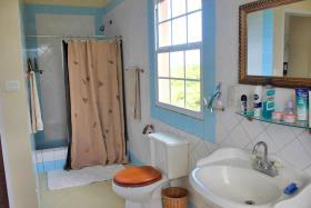 Image No.5-Maison de 4 chambres à vendre à Choiseul