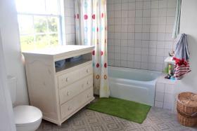 Image No.4-Maison de 4 chambres à vendre à Choiseul