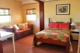 Image No.6-Maison de 4 chambres à vendre à Choiseul