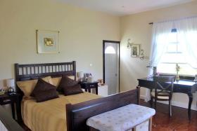 Image No.7-Maison de 4 chambres à vendre à Choiseul