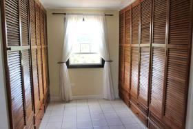 Image No.8-Maison de 4 chambres à vendre à Choiseul