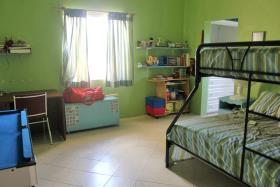 Image No.11-Maison de 4 chambres à vendre à Choiseul