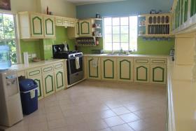 Image No.12-Maison de 4 chambres à vendre à Choiseul
