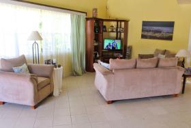 Image No.13-Maison de 4 chambres à vendre à Choiseul