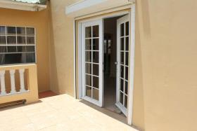 Image No.15-Maison de 4 chambres à vendre à Choiseul