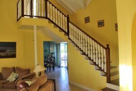 Image No.17-Maison de 4 chambres à vendre à Choiseul