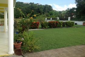 Image No.8-Maison / Villa de 3 chambres à vendre à Cap Estate