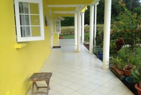 Image No.9-Maison / Villa de 3 chambres à vendre à Cap Estate