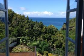Image No.7-Maison / Villa de 3 chambres à vendre à Marigot Bay