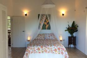 Image No.8-Maison / Villa de 3 chambres à vendre à Marigot Bay