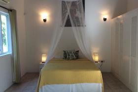 Image No.9-Maison / Villa de 3 chambres à vendre à Marigot Bay
