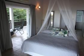 Image No.10-Maison / Villa de 3 chambres à vendre à Marigot Bay