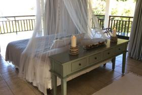 Image No.11-Maison / Villa de 3 chambres à vendre à Marigot Bay