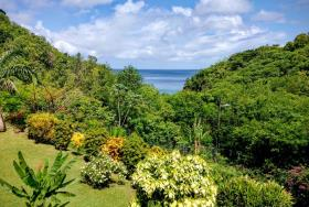 Image No.15-Maison / Villa de 3 chambres à vendre à Marigot Bay