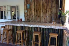 Image No.14-Maison / Villa de 3 chambres à vendre à Marigot Bay