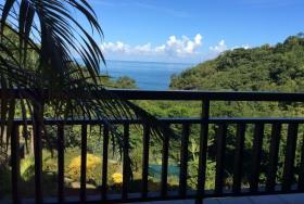 Image No.16-Maison / Villa de 3 chambres à vendre à Marigot Bay