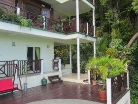 Image No.0-5 Bed House/Villa for sale