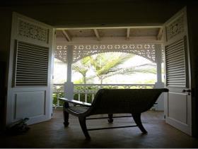 Image No.1-Maison / Villa de 4 chambres à vendre à Cap Estate