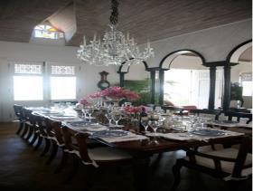 Image No.3-Maison / Villa de 4 chambres à vendre à Cap Estate