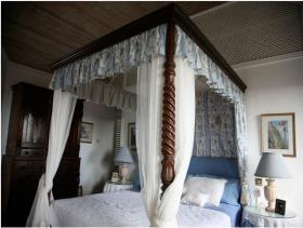 Image No.8-Maison / Villa de 4 chambres à vendre à Cap Estate
