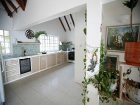 Image No.2-Maison / Villa de 2 chambres à vendre à Cap Estate
