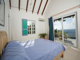 Image No.7-Maison / Villa de 2 chambres à vendre à Cap Estate