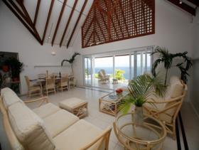 Image No.9-Maison / Villa de 2 chambres à vendre à Cap Estate