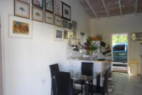 Image No.6-Maison / Villa de 3 chambres à vendre à Cap Estate