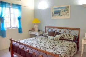 Image No.3-Maison / Villa de 3 chambres à vendre à Cap Estate
