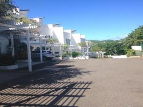 Image No.4-Maison / Villa de 2 chambres à vendre à Cap Estate