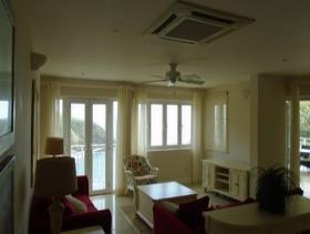 Image No.1-Maison / Villa de 2 chambres à vendre à Cap Estate