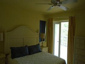 Image No.6-Maison / Villa de 2 chambres à vendre à Cap Estate