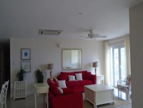 Image No.0-Maison / Villa de 2 chambres à vendre à Cap Estate