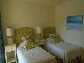 Image No.5-Maison / Villa de 2 chambres à vendre à Cap Estate