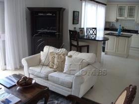 Image No.8-Maison / Villa de 3 chambres à vendre à Gros Islet