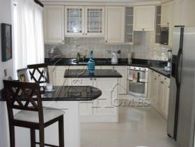Image No.1-Maison / Villa de 3 chambres à vendre à Gros Islet