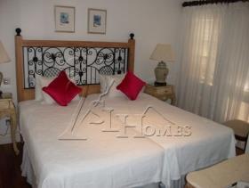 Image No.2-Maison / Villa de 3 chambres à vendre à Gros Islet